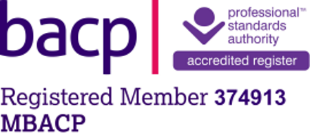 British Association of Counsellors and Psychotherapists (BACP)