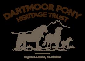 Dartmoor Pony Heritage Trust
