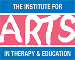 The Institute for Arts Therapy & Education